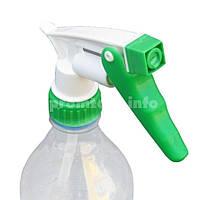 Курковый пульверизатор-распылитель для комнатных растений без колбы, серия 104 ассорти