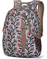 Городской рюкзак Dakine Garden 20L knit floral (610934861495)