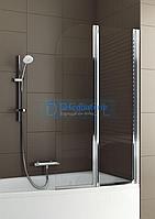 Шторка для ванны  AQUAFORM  MODERN 2 170-06991P