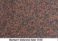 Фасадная мозаичная штукатурка Marmurit № 213С Цокольная штукатурка Мармурит