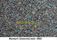 Мозаичная штукатурка Marmurit № 250С Цокольная штукатурка Мармурит