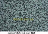 Мозаичная штукатурка Marmurit № 252С Цокольная штукатурка Мармурит