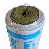 Утеплитель фольгированый Knauf Insulation LSP NobasilLMF AluR 50 мм (5 м. кв.)