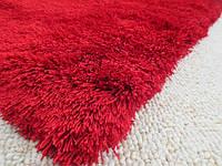 Ковер ручной работы Abu Dhabi 0.90х1.60 (/red)