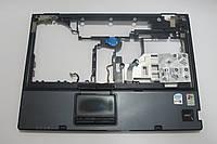 Часть корпуса (Стол) HP nc6400 (NZ-2677)