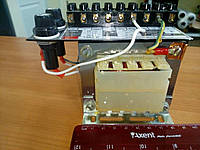 Трансформатор ПЗ 125 380/42 Болгария для тельфера