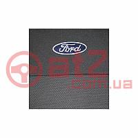 Авточехлы Ford Conect (1+1) без столиков c 2009-13 г классик