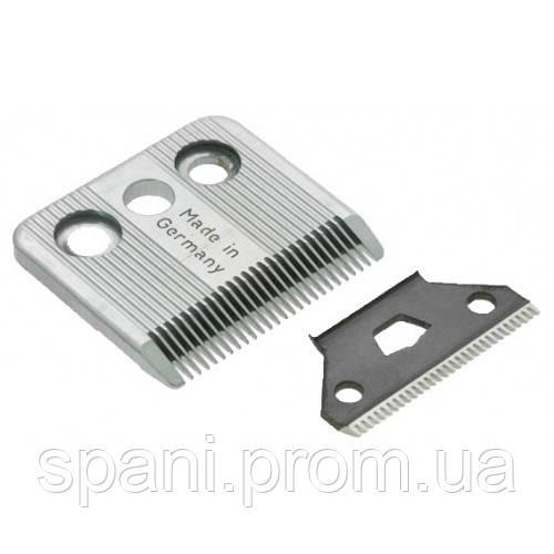 Moser Лезвия ножа к машинке 1400
