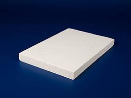 Теплоізоляційна керамічна плита Szczelinex S-Termo 1200x1000x10 mm