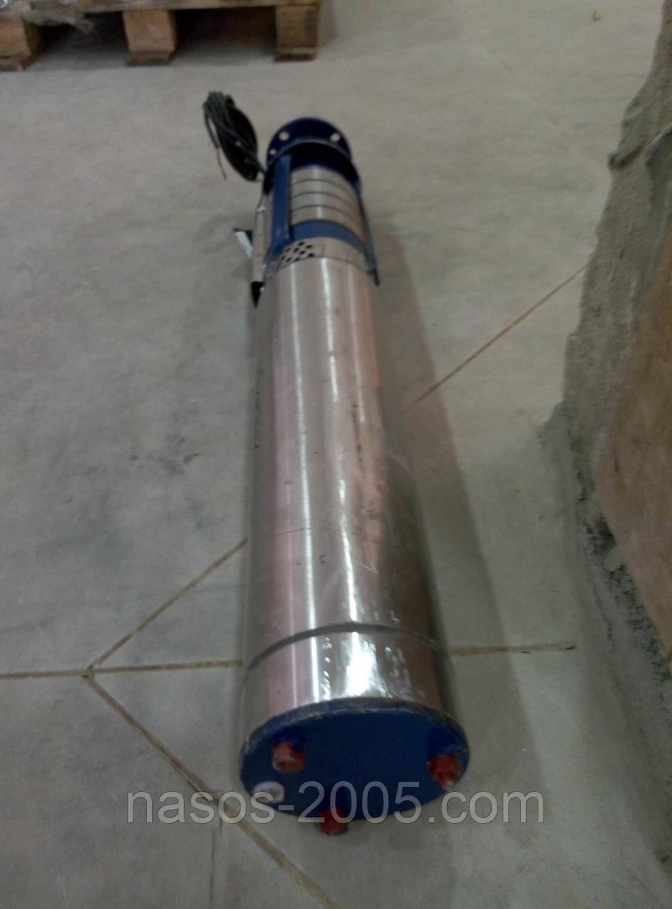 Насос ЕЦВ 8-25-110 глибинний насос для свердловин ЭЦВ8-25-110