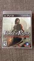 Видео игра Prince of Persia (PS3)