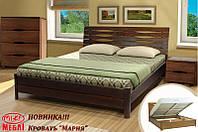 Кровать Мария, фото 1