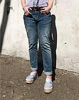 Джинсы Replus 0369 PLUS SIZE женские бойфренд, стильные женские брюки, шорты, женская одежда , фото 1