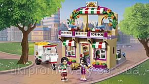 LEGO Friends 41311 Лего Подружки Пиццерия, фото 2