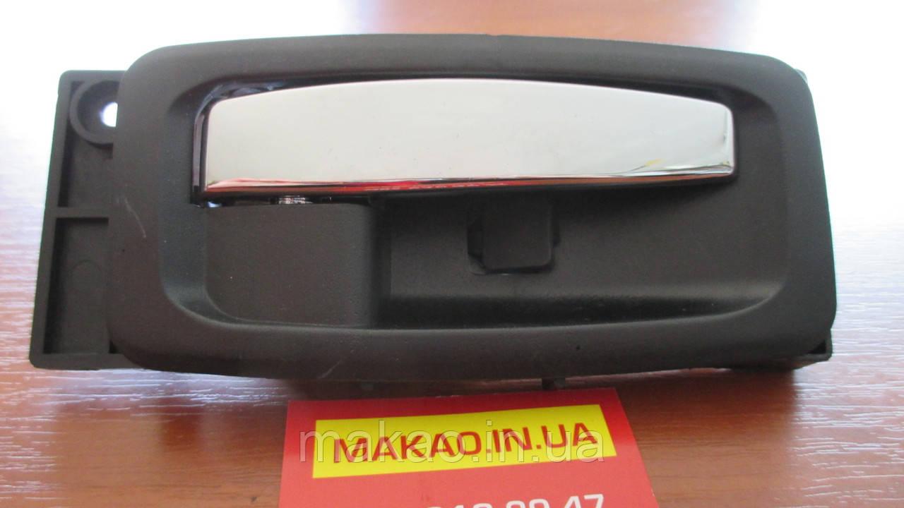Ручка дверей внутрішня задня права Geely CK/ Джилі СК