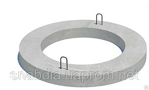 Кольца опорные КО-6, фото 2