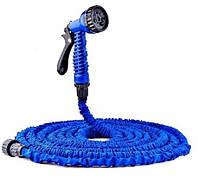 Шланг для полива Magic-hose 22.5 М с распылителем