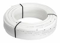 Труба для теплого пола Firat Pex-b 16х2.0 с кислородным барьером