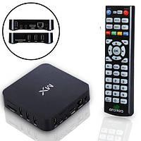 Выбираем тюнер или  HD медиаприставку для Вашего ТВ?