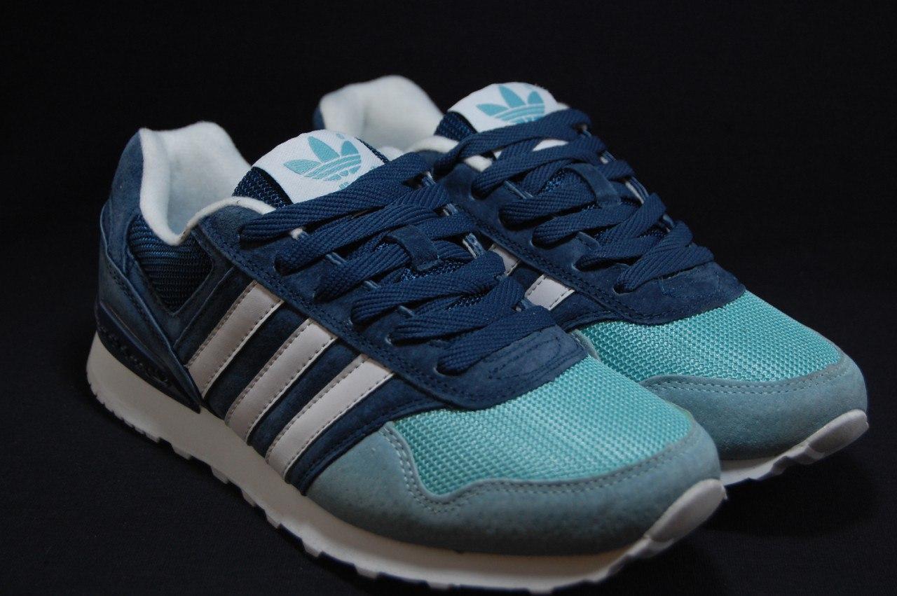 905f084e Adidas подростковые мужские кроссовки 36 размер, цена 1 110 грн ...