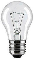 Лампа накаливания ЛОН 200Вт Е27