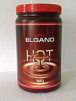 Горячий шоколад Elgano