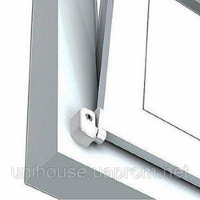 Блокираторы на пластиковые окна цена окно пластиковое цены