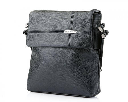 Модная мужская сумка Luxon