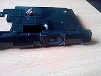 Динамики для ноутбука  HP Pavilion dv5000 б/у