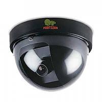 CDM-VF32HQ-7 HD v3.1  Black