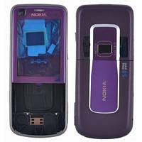 Корпус Nokia 6220C High Copy
