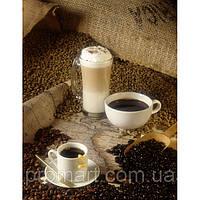 Фотокартина на холсте Кофе