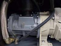 Капитальный Ремонт и обслуживание компрессора. Запасные части, фильтра