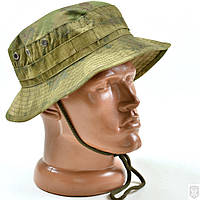 Панама камуфляжная армейская UNIT