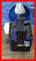 Экструдер ЭТК — 30 (без двигателя)(для 3000 об/мин)