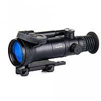 Прицел ночного видения Dedal-470 DK3 (110), фото 1