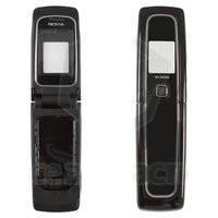 Корпус Nokia 6555 High Copy