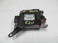 Блок управления рулевой рейкой   Lexus GS300 05-12 (Лексус ГС300)  (Оригинальный № 89650-30630)