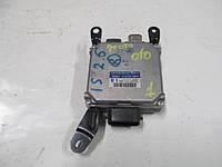 Блок управления рулевой рейкой Lexus IS 250/300 05-12 (Лексус ИС)  (Оригинальный № 89650-53010)