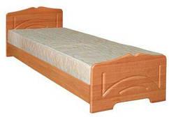 Кровать «Гера» Пехотин