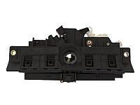 Замок багажника 4B0827565J Audi A6 C5 97-04