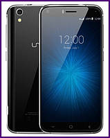 Смартфон UMI London 1/8 GB (BLACK). Гарантия в Украине 1 год!