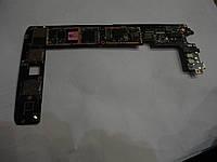 Плата нерабочая  для Asus FonePad ME371 k004