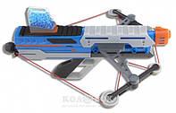 Арбалет Xploderz X2 XBow 1500 Арбалет Xploderz X2 XBow 1500 + 1500 пулек в пордарок