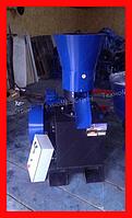 Грaнулятор GRAND 300 с двигaтелем 22 кВт 380 В