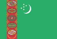 Срочный письменный перевод на туркменский язык