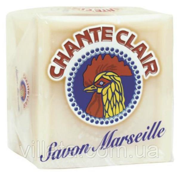 Мыло Марсельское для стирки Chante Clair Италия