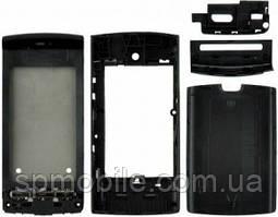 Корпус Nokia 5250 High Copy