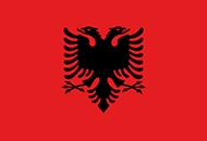 Срочный письменный перевод на албанский язык