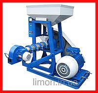 Экструдер зерновой в ассортименте (ВСЕ комплектации)